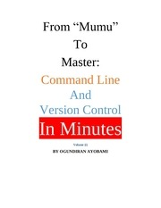 PDF Document mumu master