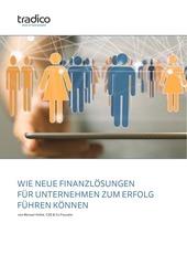 neue trends und finanzloesungen 1