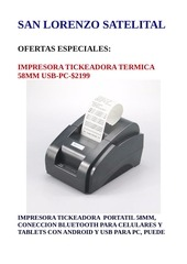 PDF Document ofertas copia 1 3