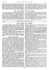 w e 18840200