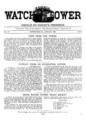 PDF Document w e 18850100