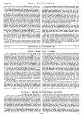 w e 18851100