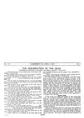 w e 18930401