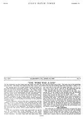 w e 18930415