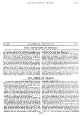 w e 18930815