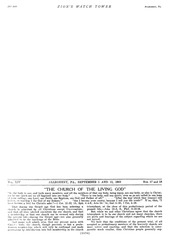 w e 18930901 15