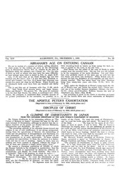 w e 18931201