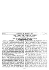 w e 18940115