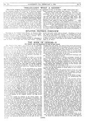 w e 18940201