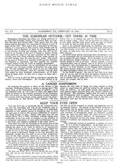 w e 18940215