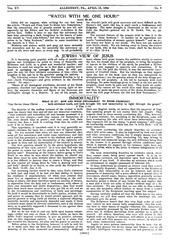 w e 18940415