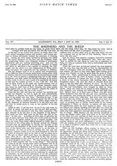 w e 18940501 15