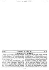 w e 18940611