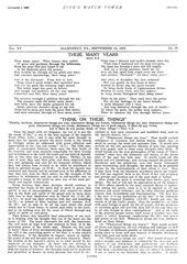 w e 18940915