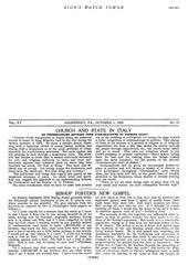 w e 18941001