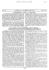 w e 18941101 15
