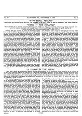 w e 18941215