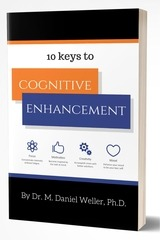 PDF Document cognitive enhancement guide