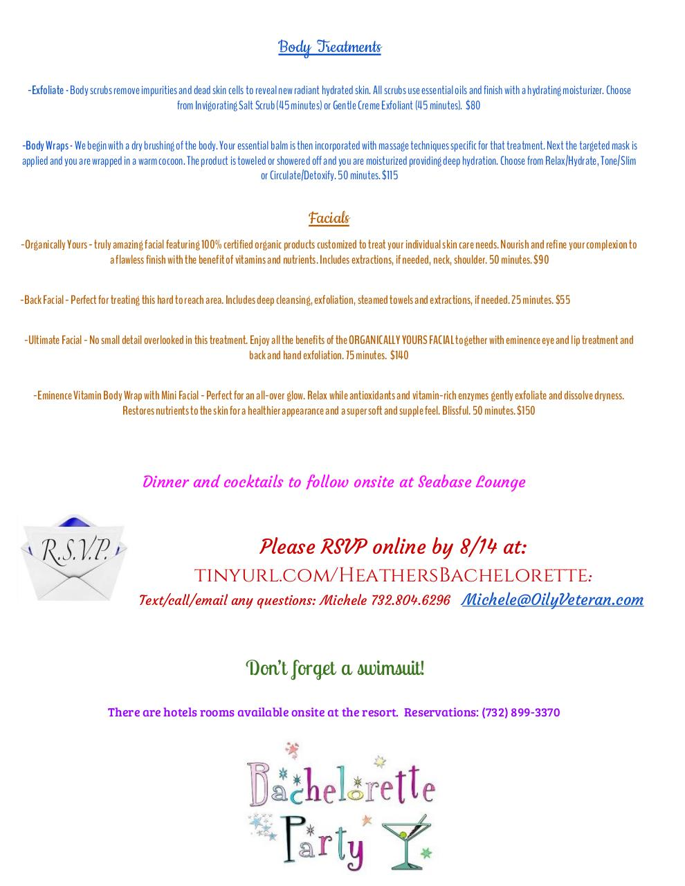 Document preview Invitation for Heather's Bachelorette Party (4).pdf - page 2/2