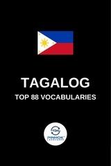 PDF Document tagalog top 88 vocabularies