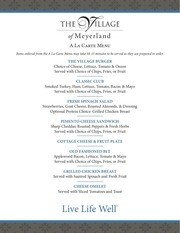 PDF Document meyerland menu