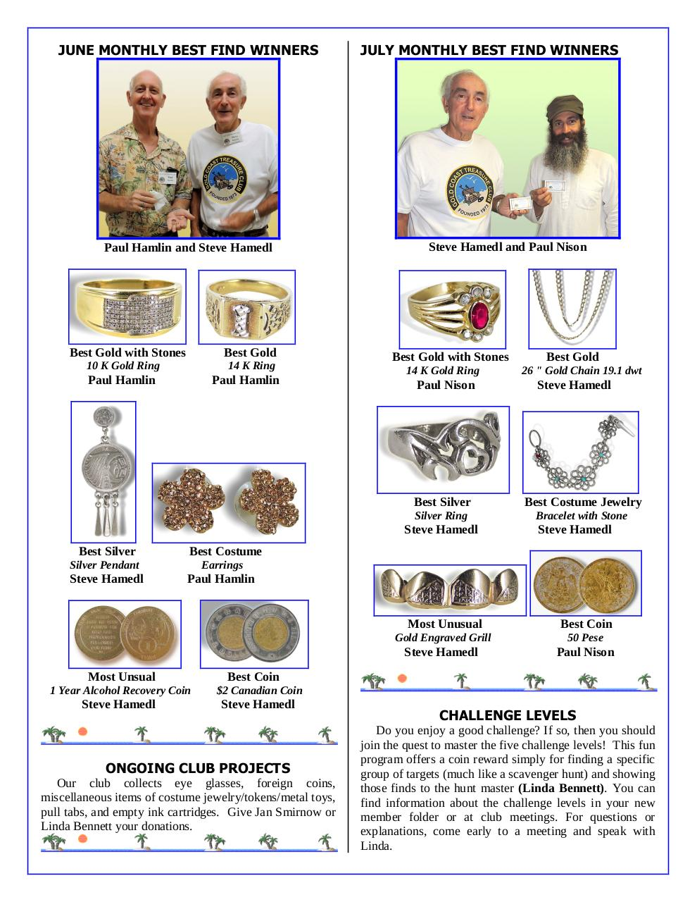Preview of PDF document 2013-august.pdf - Page 3/9