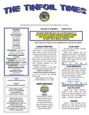 PDF Document 2014 august