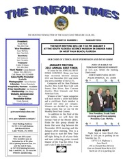 PDF Document 2014 january