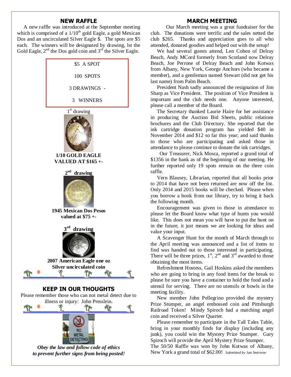 Preview of PDF document 2015-april.pdf - Page 4/10
