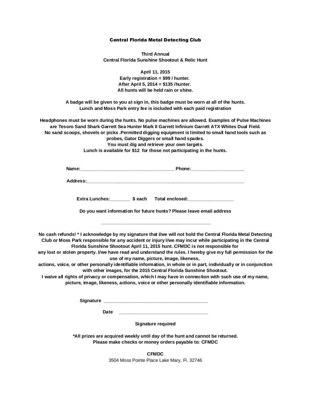 Preview of PDF document 2015-april.pdf - Page 5/10