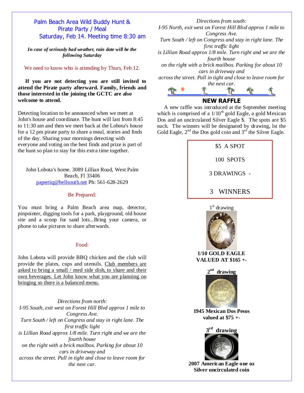 Preview of PDF document 2015-february.pdf - Page 3/6