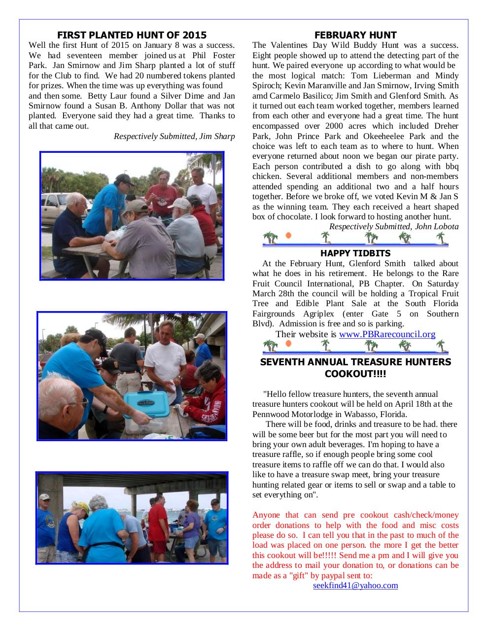 2015 March.pdf - page 3/6