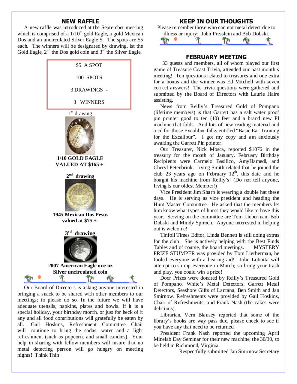 Preview of PDF document 2015-march.pdf - Page 4/6