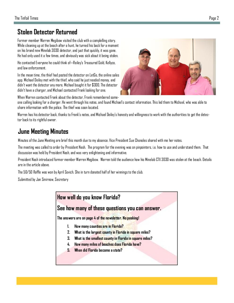 2017 July GCTC Newsletter.pdf - page 2/6