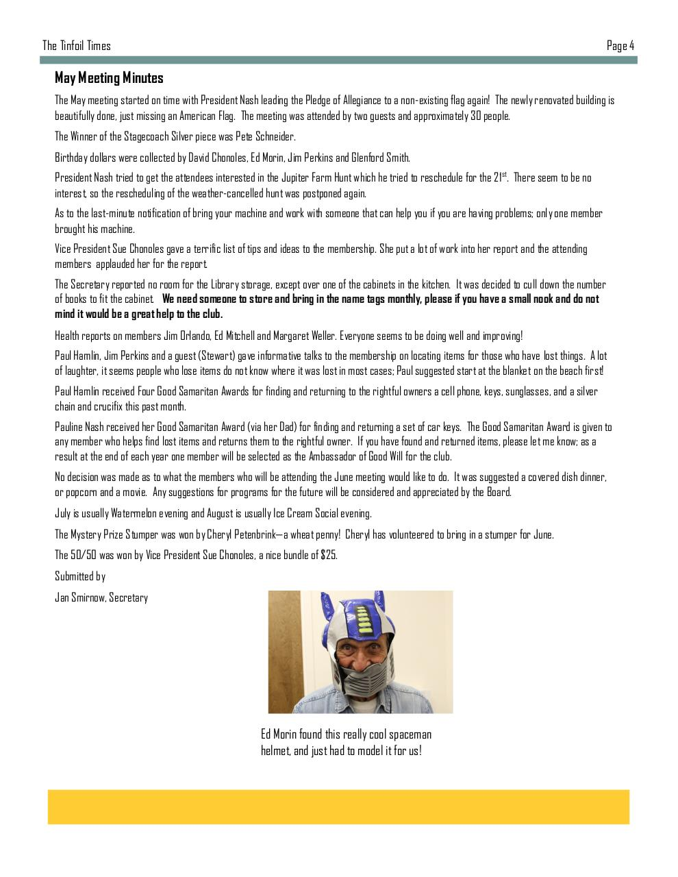 Preview of PDF document 2017-june-gctc-newsletter.pdf - Page 4/6