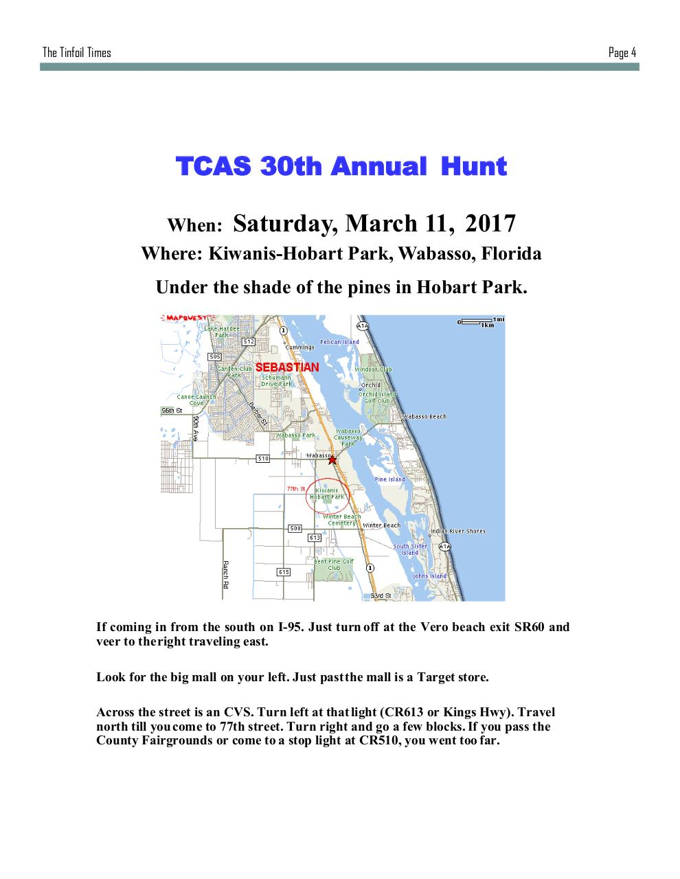 2017 March GCTC Newsletter.pdf - page 4/8