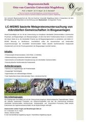 biogasplantsstudyv2