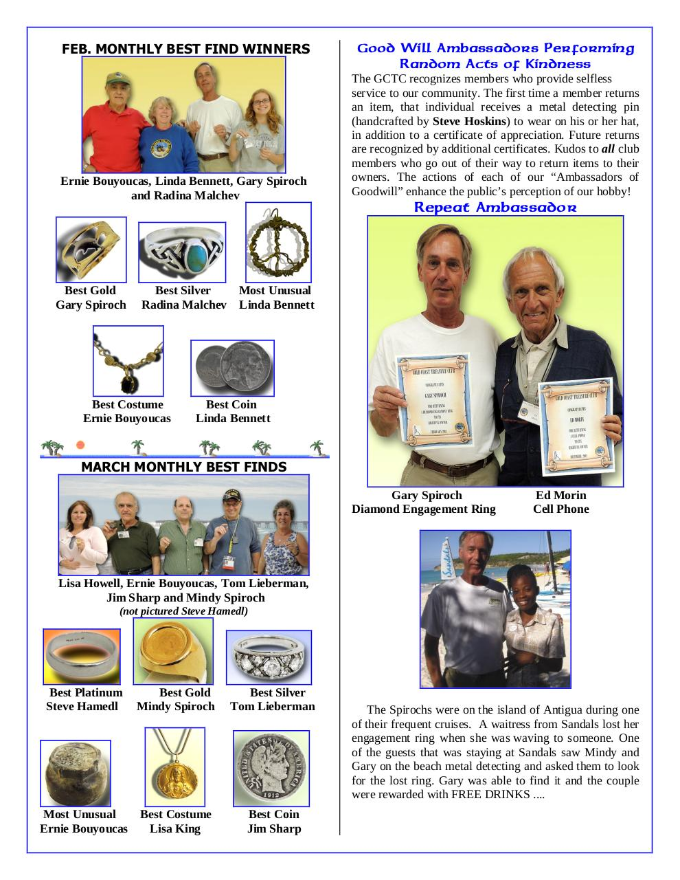 Preview of PDF document gctc-april-2013-newsletter.pdf