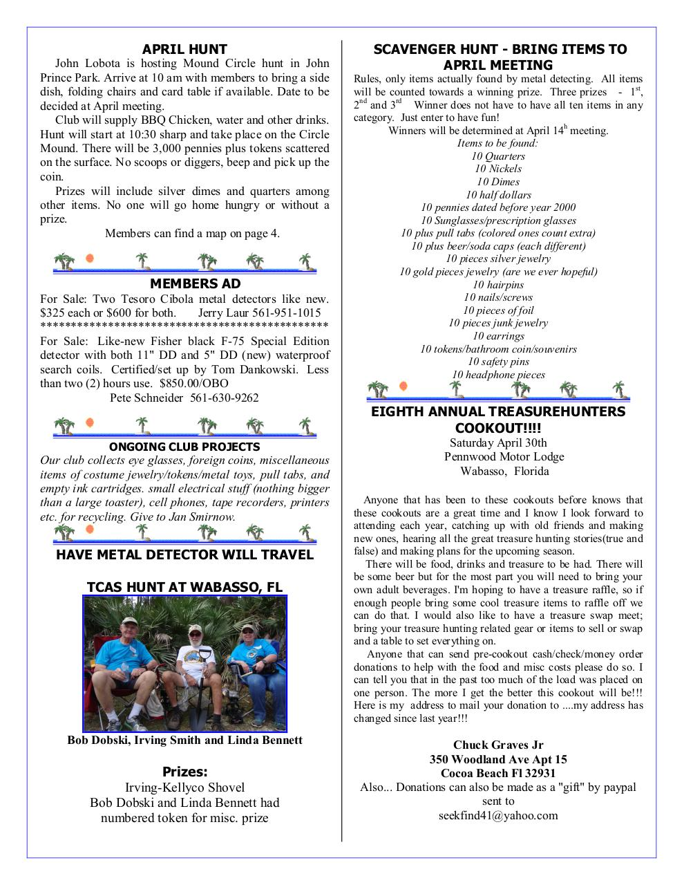 Preview of PDF document gctc-april-2016-newsletter.pdf