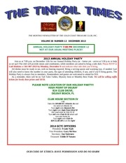 PDF Document gctc december 2013 newsletter