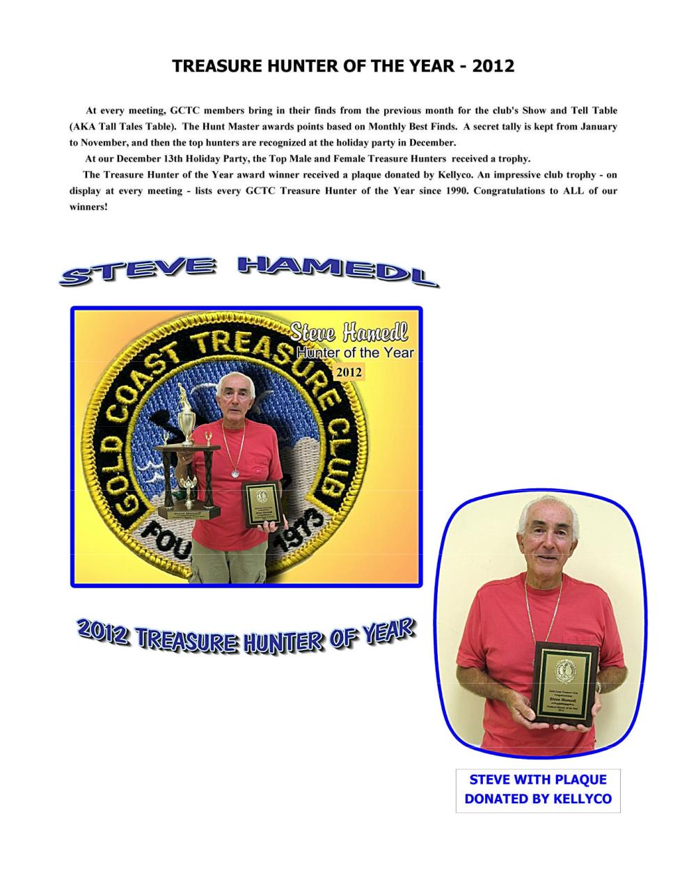 Preview of PDF document gctc-january-2013-newsletter.pdf - Page 3/6