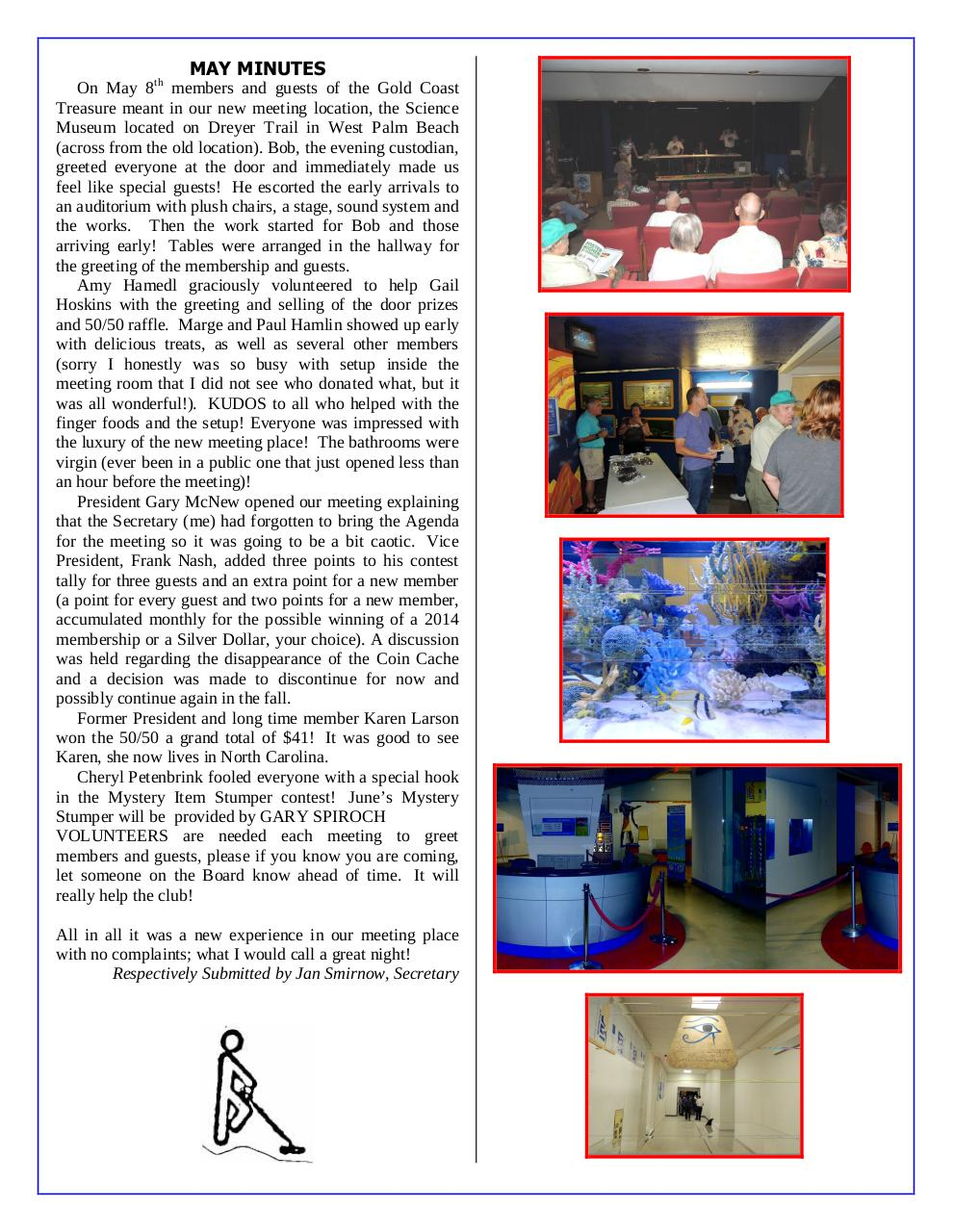 Preview of PDF document gctc-june-2013-newsletter.pdf