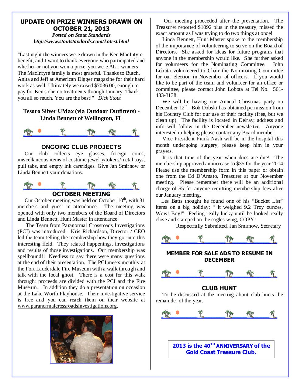 Preview of PDF document gctc-november-2013-newsletter.pdf