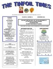 PDF Document gctc november 2016 newsletter