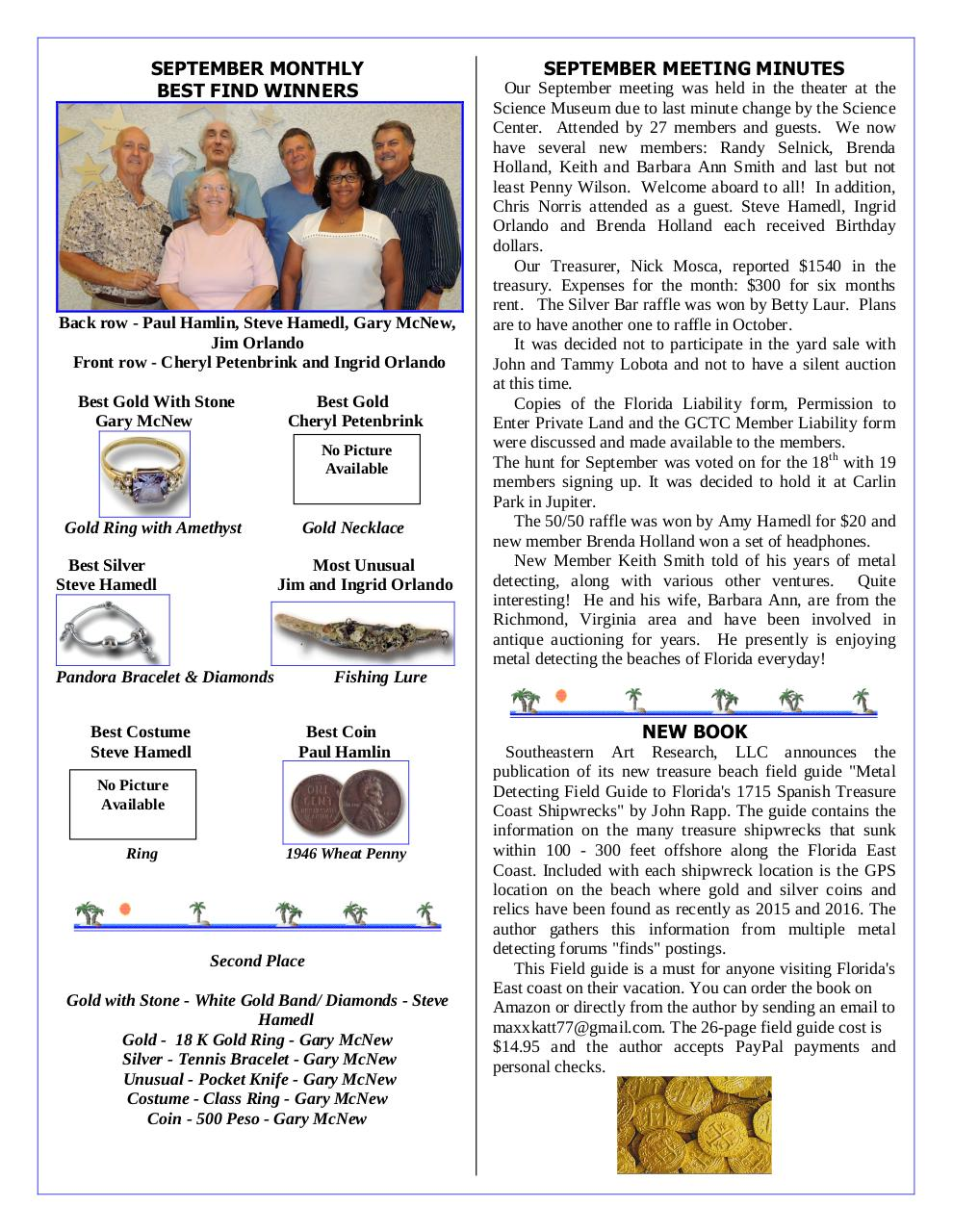 Preview of PDF document gctc-october-2016-newsletter.pdf