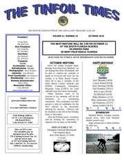 PDF Document gctc october 2016 newsletter