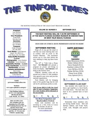 PDF Document gctc september 2013 newsletter