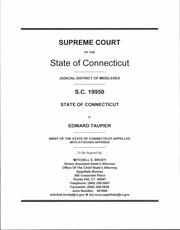 sc19950 taupier brief msb