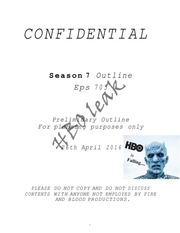 005 got 705 highly confidential
