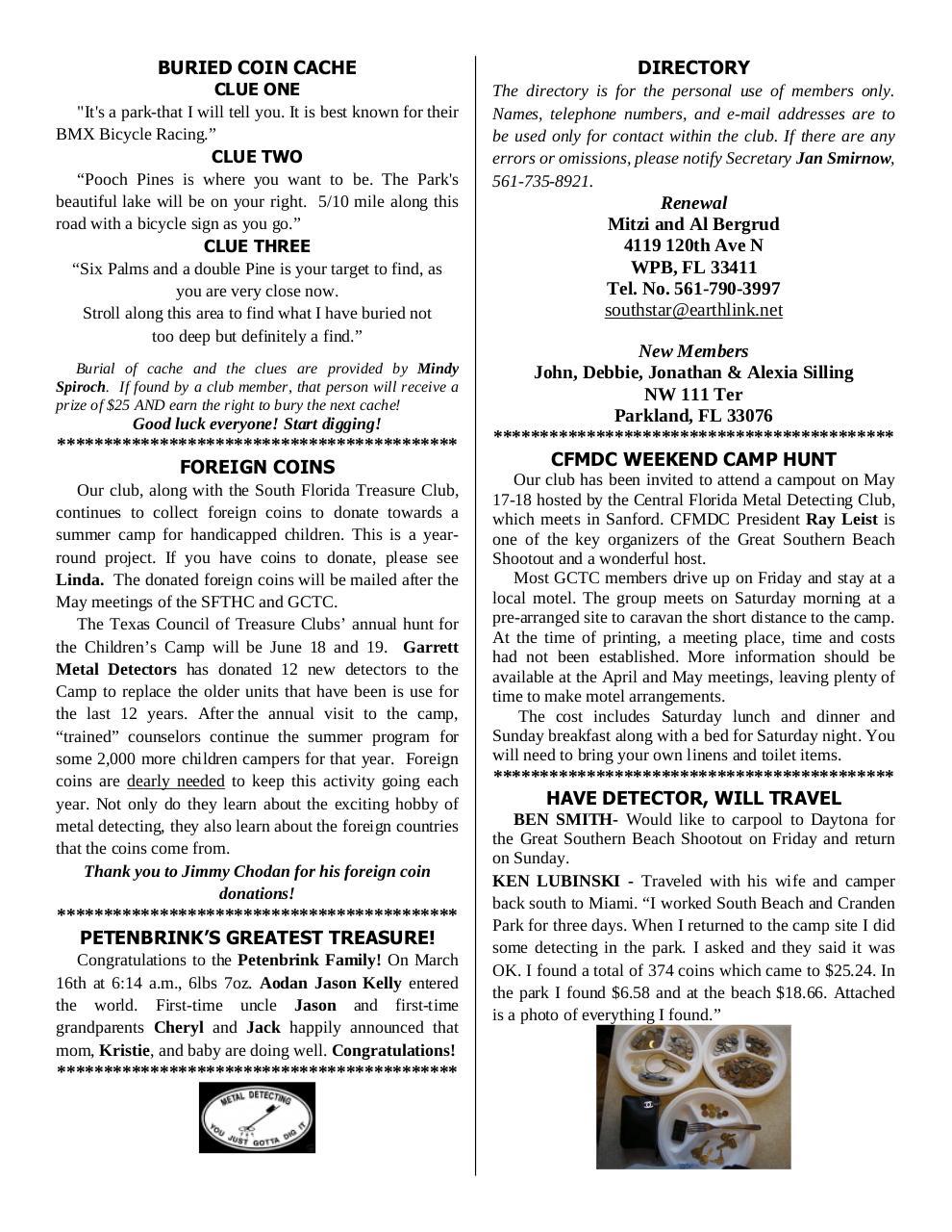 Preview of PDF document 2008-april.pdf - Page 4/8